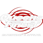 Queens Finest Barbershop & Apparel